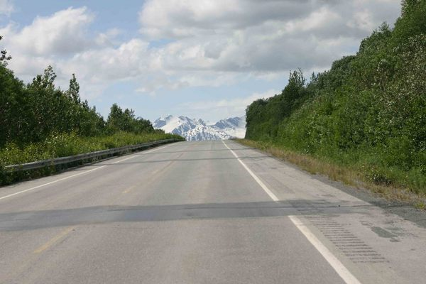 alaska_highways_valdez