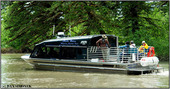 Alaska Waters Tours Inc Wrangell Alaska