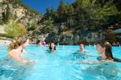 Radium Hot Springs_Craig Douce_Parks Canada