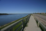 Fort Providence NWT