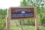 The Silver Trail Yukon